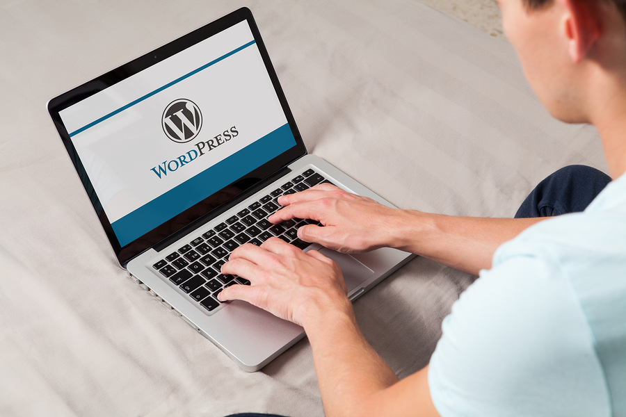 Image result for WordPress Learning Management System